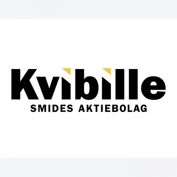 Logotyp Kvibille Smides AB